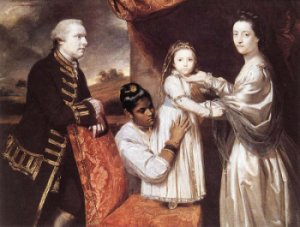 ג'ושוא ריינולדס (Sir Joshua Reynolds,)  (הגדל)